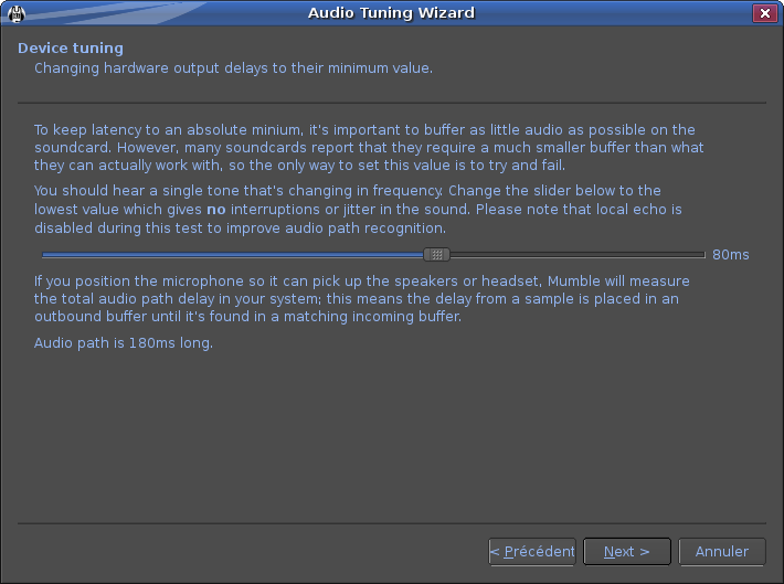 Mumble de la Grande Armée Capture-Audio%20Tuning%20Wizard-2